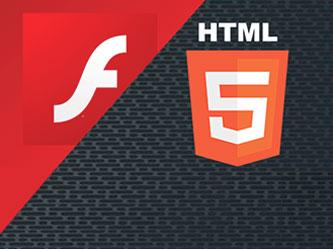 HTML-5 БАННЕРЫ